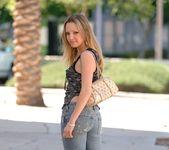 Callista - FTV Girls 13
