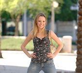 Callista - FTV Girls 14