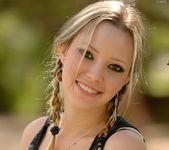 Callista - FTV Girls 3