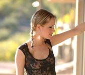Callista - FTV Girls 2