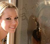 Callista - FTV Girls 25