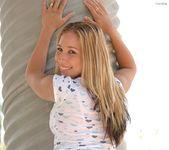 Kandice - FTV Girls 14