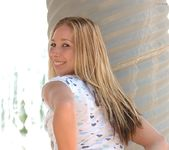 Kandice - FTV Girls 17