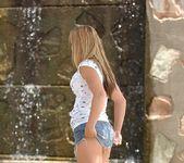 Kandice - FTV Girls 24