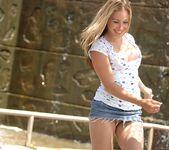 Kandice - FTV Girls 30