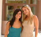 Priscilla - FTV Girls 9