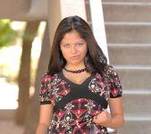 Marta - FTV Girls 27