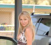 Sabryna - FTV Girls 16