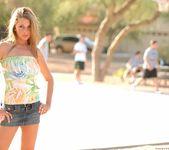 Sadie - FTV Girls 16