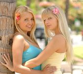 Yana & Sandy - FTV Girls 6