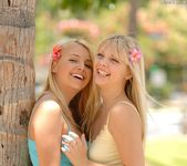 Yana & Sandy - FTV Girls 7