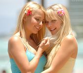 Yana & Sandy - FTV Girls 14