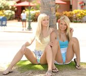 Yana & Sandy - FTV Girls 16