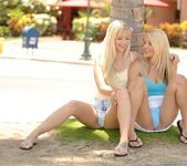 Yana & Sandy - FTV Girls 17