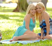 Yana & Sandy - FTV Girls 10