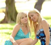 Yana & Sandy - FTV Girls 11