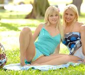 Yana & Sandy - FTV Girls 12