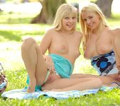 Yana & Sandy - FTV Girls 13