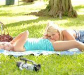 Yana & Sandy - FTV Girls 21