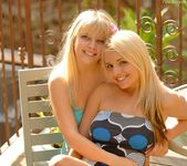 Yana & Sandy - FTV Girls 30