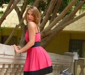 Jolene - FTV Girls 2