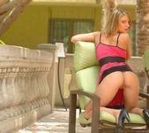 Jolene - FTV Girls 23