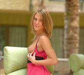 Jolene - FTV Girls 25