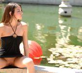 Esra - FTV Girls 26