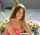 Esra - FTV Girls 18