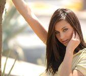 Larysa - FTV Girls 29