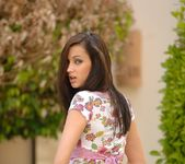 Larysa - FTV Girls 4