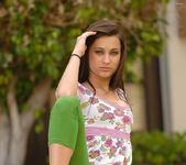 Larysa - FTV Girls 6