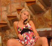 Lena - FTV Girls 2