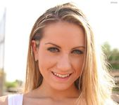 Viktoria - FTV Girls 24