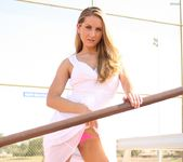 Viktoria - FTV Girls 27