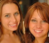 Renna & Risi - FTV Girls 12