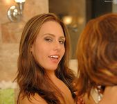 Renna & Risi - FTV Girls 15