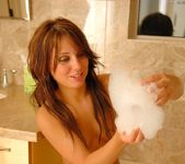 Renna & Risi - FTV Girls 19