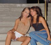 Renna & Risi - FTV Girls 4