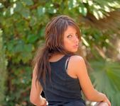Risi - FTV Girls 11