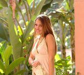 Andrea - FTV Girls 3
