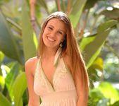 Andrea - FTV Girls 4