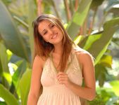 Andrea - FTV Girls 7