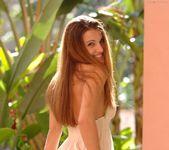 Andrea - FTV Girls 9