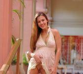 Andrea - FTV Girls 15
