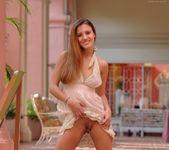 Andrea - FTV Girls 16