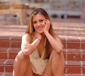 Andrea - FTV Girls 17