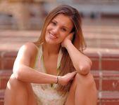 Andrea - FTV Girls 18