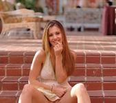 Andrea - FTV Girls 19