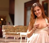 Andrea - FTV Girls 24